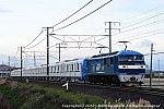 /stat.ameba.jp/user_images/20200118/19/kazu328-world/85/0a/j/o1270084714698236296.jpg