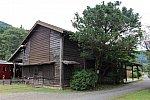 /blogimg.goo.ne.jp/user_image/30/48/0e35d94af4b36423c3a0b2e401213ac7.jpg