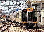 f:id:Rapid_Express_KobeSannomiya:20200118231419j:plain