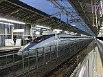 shinkansen-500-11.jpg