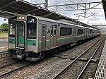 /stat.ameba.jp/user_images/20200119/08/noma--noma/f0/0b/j/o0333025014698473141.jpg