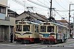 /blogimg.goo.ne.jp/user_image/7b/c3/12d3f40520753a28bd67971b8ad10685.jpg
