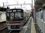 2020119up堺筋線