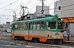 /blogimg.goo.ne.jp/user_image/6b/8a/5f0c619f270b2585dba2d1e19a706077.jpg