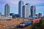 /stat.ameba.jp/user_images/20200113/07/tohchanne/69/5b/j/o0600039714695225197.jpg