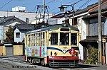 /blogimg.goo.ne.jp/user_image/40/99/7effc446f4ee788ceff2d9da2932d16d.jpg