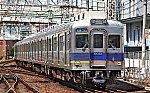 f:id:Rapid_Express_KobeSannomiya:20200119172233j:plain