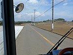 P1140093_京急バス剱崎経由_R