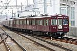 20200119-3323f-osaka-umeda-local-takatsukishi_IGP0386m.jpg