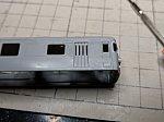 /stat.ameba.jp/user_images/20200118/00/making-rail/2b/d3/j/o1067080014697854805.jpg
