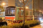 /osaka-subway.com/wp-content/uploads/2020/01/31614陸送-2-1024x684.jpg