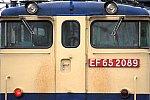 /stat.ameba.jp/user_images/20200120/23/takemas21/f4/be/j/o0900060014699501566.jpg