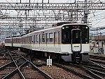 f:id:Rapid_Express_KobeSannomiya:20200121231421j:plain