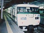 /stat.ameba.jp/user_images/20200105/16/510512shin/94/95/j/o1080081014691038915.jpg