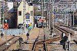 /stat.ameba.jp/user_images/20200121/21/takemas21/6f/ab/j/o0900060014699942755.jpg