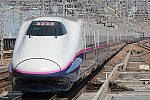 /livedoor.blogimg.jp/hayabusa1476/imgs/f/e/fe78b7af.jpg