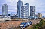 /stat.ameba.jp/user_images/20200113/08/tohchanne/e5/5c/j/o0600039414695240010.jpg