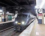 /stat.ameba.jp/user_images/20200122/19/rail4747/3a/3d/j/o0755060014700394802.jpg