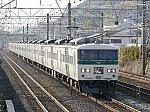 /stat.ameba.jp/user_images/20200122/22/anaana787/ae/e1/j/o1383103714700507486.jpg