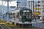 /blogimg.goo.ne.jp/user_image/6c/fe/8b3110b041c38dbcffb1a1b98dc708c7.jpg
