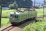 /stat.ameba.jp/user_images/20200122/23/takemas21/45/21/j/o0900060014700518421.jpg