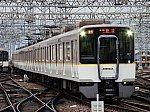f:id:Rapid_Express_KobeSannomiya:20200123231053j:plain