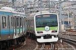 E231系トウ506編成 202001