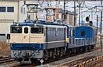 /stat.ameba.jp/user_images/20200124/13/tanimon-y/62/ed/j/o1080071814701288138.jpg