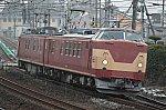 /stat.ameba.jp/user_images/20200124/19/polunga2000/9d/25/j/o1280085314701478670.jpg