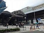 P1140171_金沢八景_R