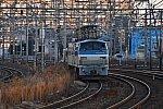 /stat.ameba.jp/user_images/20200125/06/amateur7in7suita/c8/fe/j/o0640042714701683036.jpg