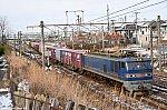/blogimg.goo.ne.jp/user_image/71/72/a7fb2a3988adb319d02a421c4749f758.jpg
