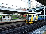 /i1.wp.com/railrailrail.xyz/wp-content/uploads/2020/01/D0000077.jpg?fit=800%2C600&ssl=1
