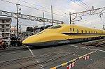 /stat.ameba.jp/user_images/20200125/20/jh2xva/4e/1f/j/o0800053314702070338.jpg