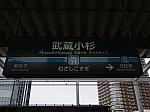 /stat.ameba.jp/user_images/20200125/22/reiwauntensi/ee/df/j/o0800060014702129387.jpg
