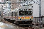 /stat.ameba.jp/user_images/20200125/23/tohruymn0731/28/72/j/o5760384014702169207.jpg