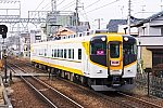 20200126-16107-16007-y07-yoshino-ltd-exp-new-color-nunose_IGP0399m.jpg
