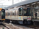 f:id:Rapid_Express_KobeSannomiya:20200126230632j:plain