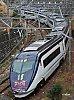 /i1.wp.com/railrailrail.xyz/wp-content/uploads/2020/01/D0000416.jpg?fit=800%2C1067&ssl=1