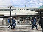 /stat.ameba.jp/user_images/20200127/19/westband2/6e/55/j/o0605045414703239694.jpg