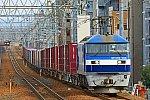 s_EF210-108_4W5A6644
