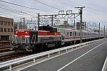 /stat.ameba.jp/user_images/20200127/21/amateur7in7suita/9c/1c/j/o0640042714703339533.jpg