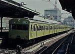 img379 - コピー