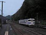 200127(01)RVs.jpg