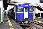 /stat.ameba.jp/user_images/20200121/12/1204yuuchan/9b/3c/j/o2992200014699702227.jpg