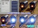 /blogimg.goo.ne.jp/user_image/29/11/1fcd57a8f19b9ba5075b18f2f96ac1f2.png