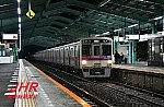 mini_DSC_6333_20200128192854ba4.jpg