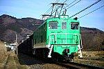 /stat.ameba.jp/user_images/20200128/23/makoto-kurotaki/e0/03/j/o3000200014704001434.jpg