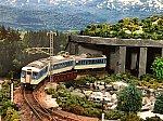 f:id:omocha_train:20200129002929j:image