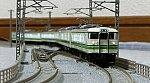 /toyoshikibase.com/wp-content/uploads/2020/01/CIMG3407-1024x573.jpg